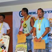 2013-Kitesurfing- Results-Funboard-Cup-Boracay