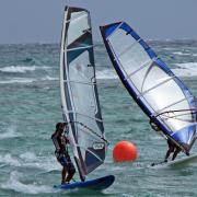 Gilbert-from-Funboard-Center-Boracay-at-the-International-Funboard-Cup-2011