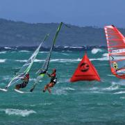 Simone-from-funboard-center-boracay-is-leading-at-the funboard-cup-2011