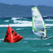 Difficult-condition-at-the-International-Funboard-Cup-2011-for-all-windsurfers