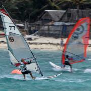 Funboard-center-boracay-is-only-1-bouye-behind-the-philippine-windsurfer-Feli
